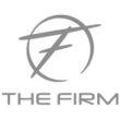 Logos clients-05